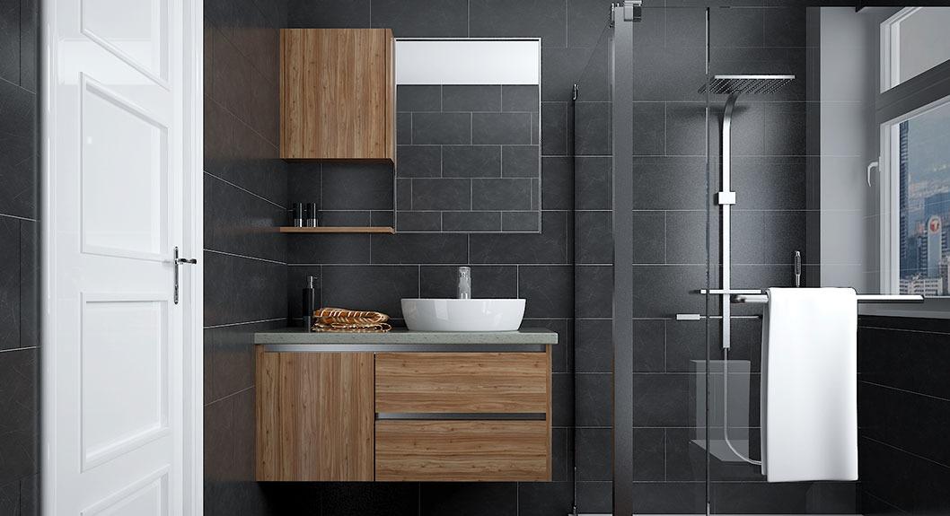 Unique Bathroom Storage Cabinets To Ensure Effective Space Utilisation Luxuria Spaces